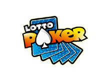 Lotto Poker
