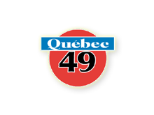 Lotto Quebec49