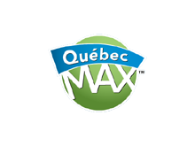 Lotto QuebecMAX